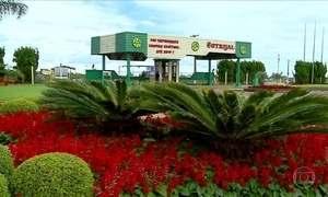 Feira deve movimentar mais de R$ 2 bilhões no Rio Grande do Sul