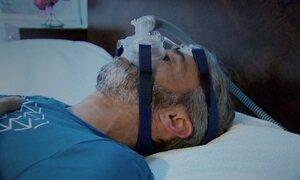 Cientistas criam recursos para controlar ciclos de sono