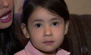 Entenda como pais denunciados por maus-tratos ainda podiam criar a filha