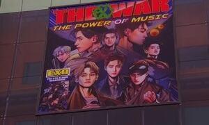 Indústria do K-Pop movimenta R$ 16 bilhões por ano na Coreia do Sul