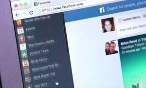 Escândalo do Facebook faz usuários repensarem comportamento na rede