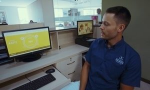 Tecnologias digitais prometem revolucionar a medicina