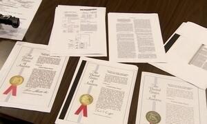 Brasil é o campeão do atraso na concessão de patentes