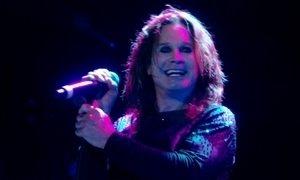 Perto dos 70 anos, Ozzy Osbourne planeja última turnê mundial
