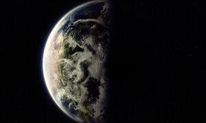 Expedição Nova Terra: como se busca um novo planeta?