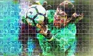 De quinto goleiro à Copa da Rússia: conheça a trajetória do gigante Cássio