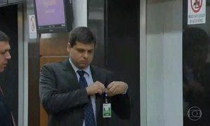 MP denuncia ex-procurador Marcello Miller por orientar acordos de delação