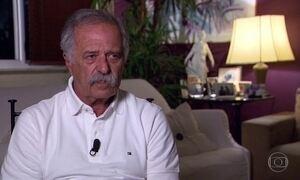 Pai relata medo que brasileira morta na Austrália tinha do ex-namorado