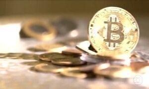 Polícia do Tocantins recupera R$ 700 mil roubados investidos em bitcoins