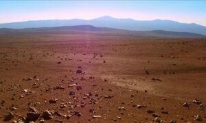 Expedição Nova Terra: como colonizar um novo planeta