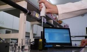 Equipamento portátil para identificar substâncias ilegais pode ajudar PF