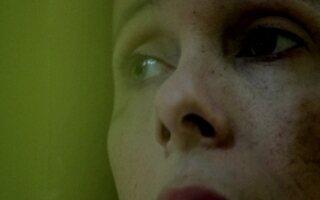 """A coragem de """"ser"""" na voz de quatro transgêneros"""