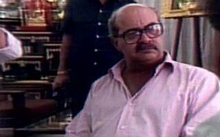 Arquivo N lembra os 20 anos da morte de PC Farias
