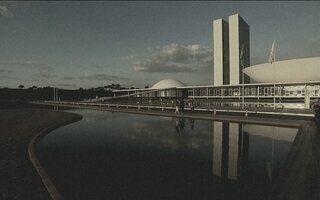 Acompanhe os rumos da política no Brasil