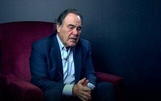 Milênio: A realidade pelo olhar de Oliver Stone