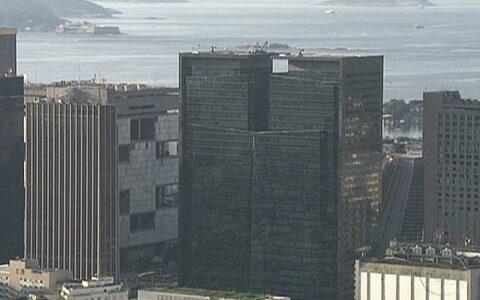 Construções sustentáveis reduzem o desperdício