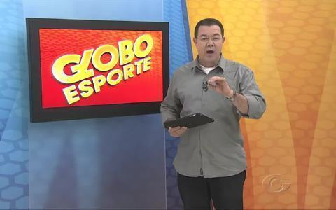 Confira o Globo Esporte AL desta quinta na ntegra