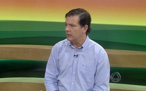 Presidente da Biosul comenta os números da produção de etanol em MS