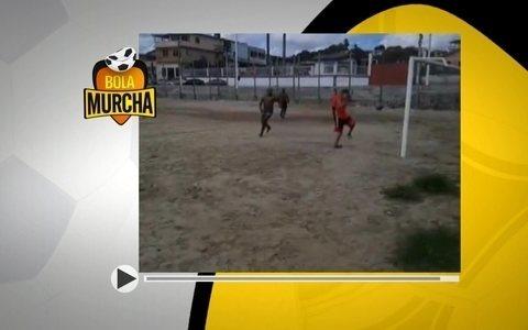 Confira o Bola Cheia e o Bola Murcha deste domingo (28)