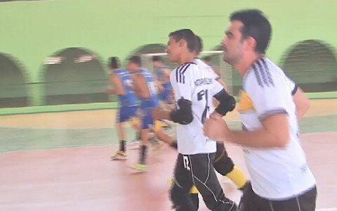 Conheça Banabuiú, município que participa da Copa TV Verdes Mares de Futsal (Thaís Jorge)