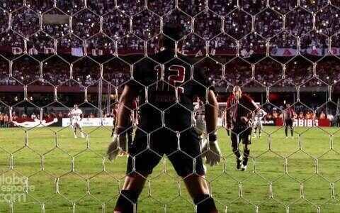 A despedida do M1t0: veja tudo que rolou no último jogo de Rogério Ceni pelo São Paulo