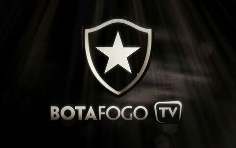 Botafogo TV - Veja o Episódio 7