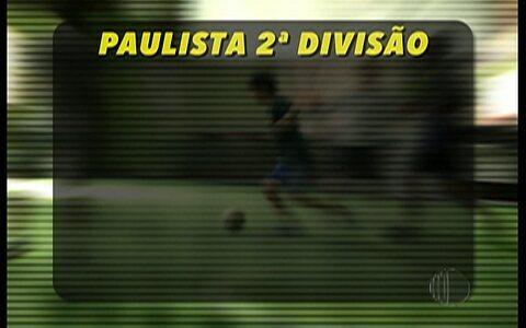 Quarta divisão de São Paulo terá mudanças no regulamento em 2016