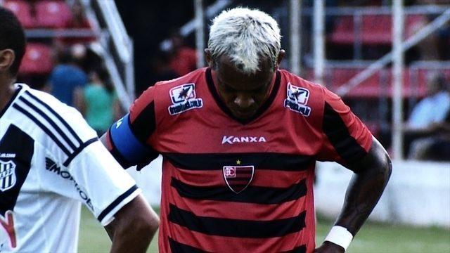 BLOG: Hair, grin and skill: experiente Marcelinho Paraíba tenta salvar Oeste no Paulistão