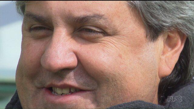 BLOG: VÍDEOS: Fala, Gilson Kleina!