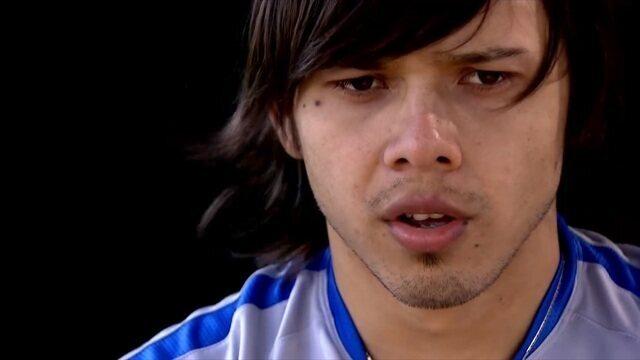 BLOG: Goleada sobre o São Paulo em 2015 marcou a carreira de Romero