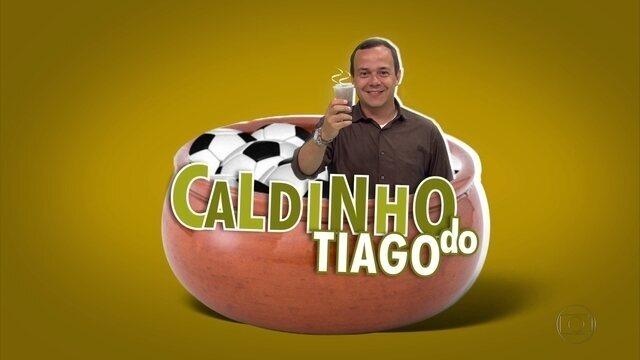 Caldinho do Tiago
