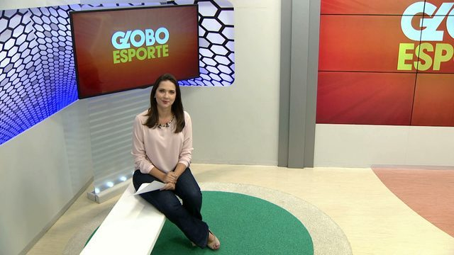 Confira na íntegra o Globo Esporte deste sábado (24/09/2016)