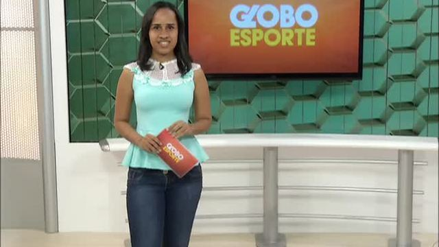 Íntegra Globo Esporte Tocantins 22-10