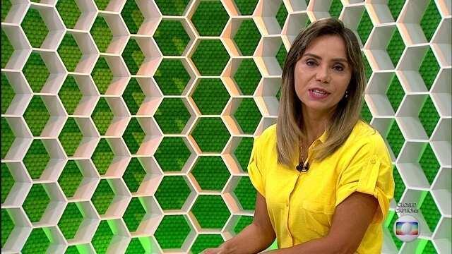 Globo Esporte/PE (06/12/16)
