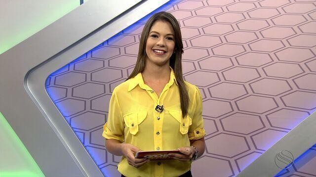 Confira o Globo Esporte Sergipe desta quinta-feira (08/12/2016)
