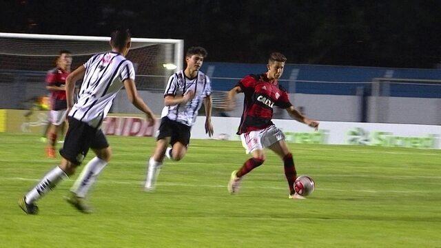 Resultado de imagem para Flamengo 5x0 Central