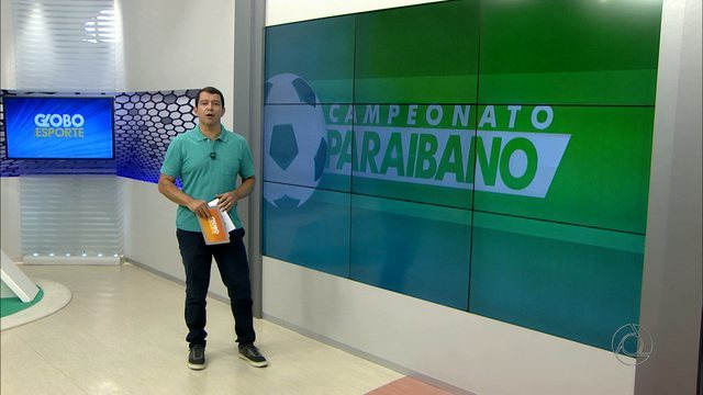 Confira na íntegra o Globo Esporte deste sábado (18/02/2017)
