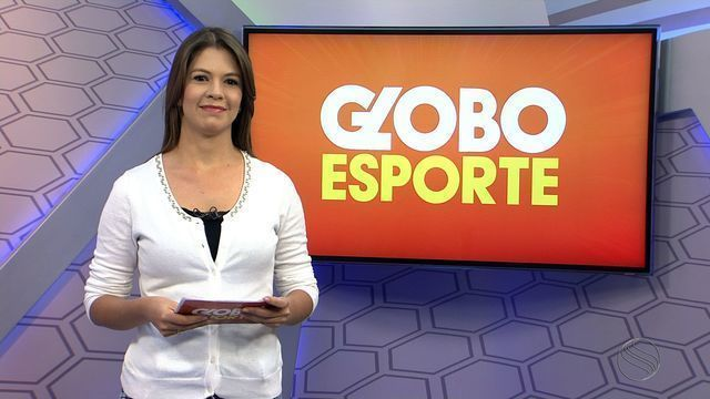 Confira o Globo Esporte Sergipe desta segunda-feira (20/02/2017)