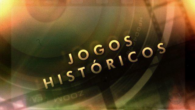 Jogos Históricos: relembre o título Mato-Grossense do Cuiabá em 2003