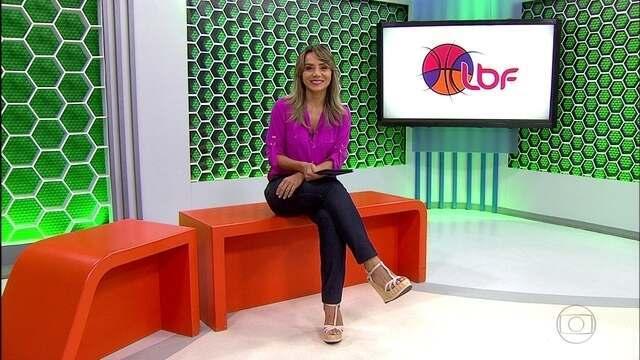 Globo Esporte/PE (22/04/2017)