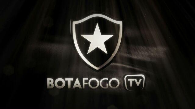 Clube TV - Botafogo TV - Ep.36
