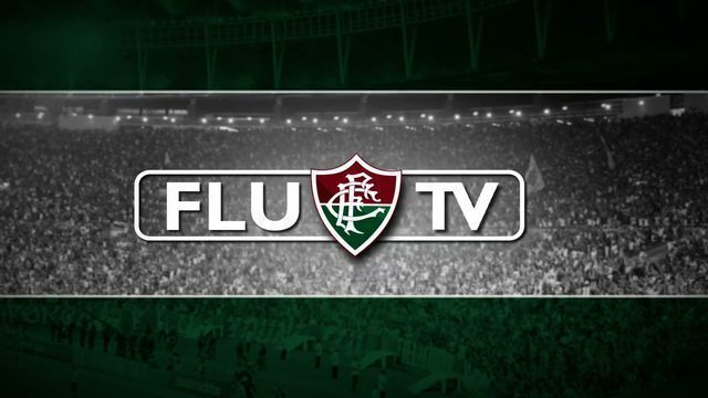 Clube TV - Flu TV - ep.85