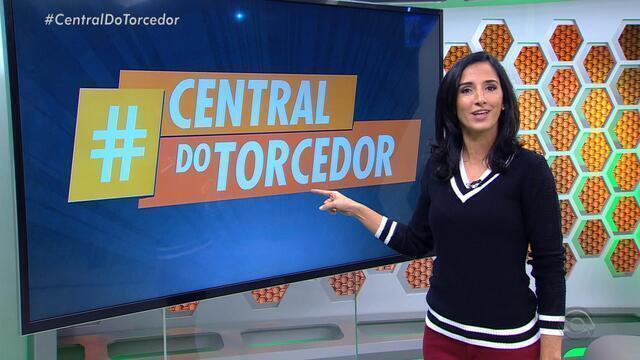 Confira a íntegra do Globo Esporte RS deste sábado (27)