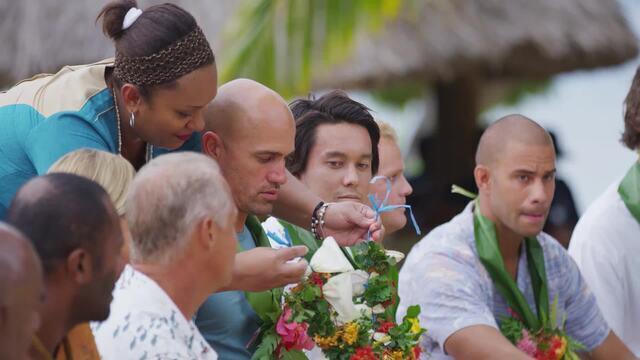 Acompanhe a etapa de Fiji no SporTV.com