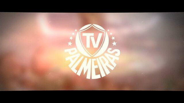 Clube TV - TV Palmeiras - Ep.11