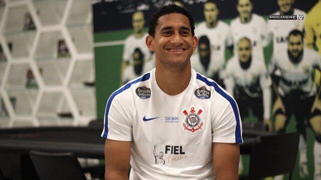 """Vai, Corinthians - """"Tudo Menos Futebol"""" com Pablo"""