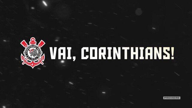 Clube TV - Vai, Corinthians - Ep.86