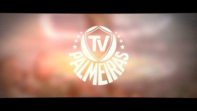 Clube TV - TV Palmeiras - Ep.15