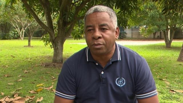 Ex-jogadores relembram histórias de Botafogo e Flamengo