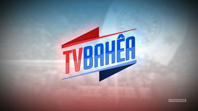 Clube TV - TV Bahêa - Ep.133